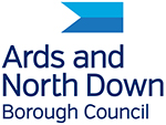 ards and north down bourough council